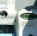 elettricista milano centro