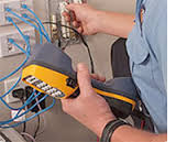 Elettricista Pieve Emanuele