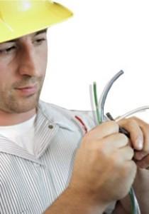 Elettricista Canegrate