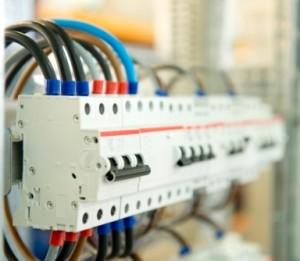 Elettricista Inveruno