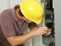 Elettricista Locate Di Triulzi