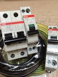 Elettricista Settala